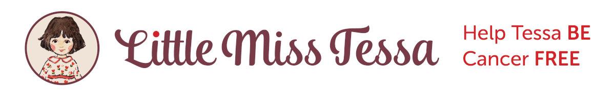 Little Miss Tessa Trust